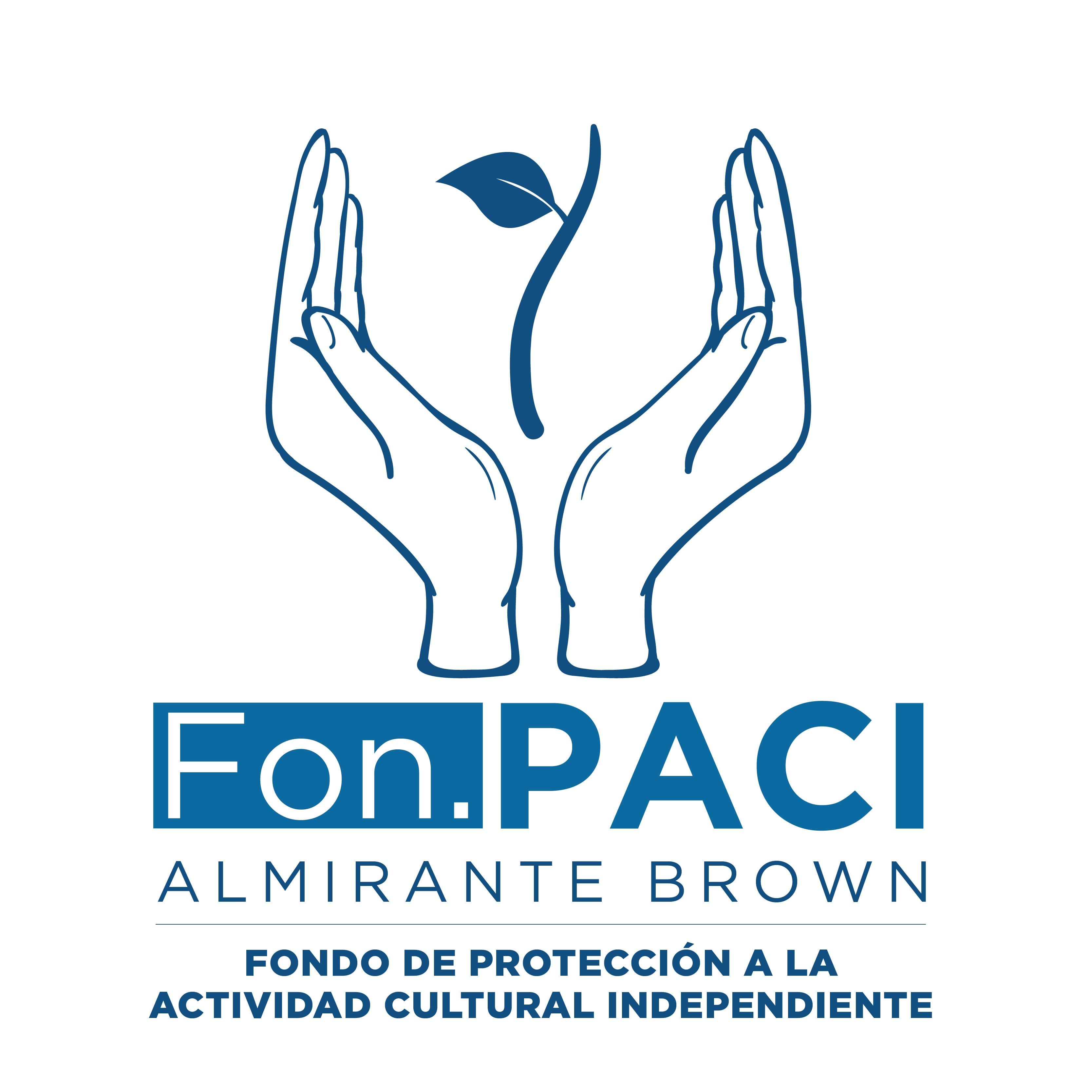 FONDO DE PROTECCION A LA ACTIVIDAD CULTURAL INDEPENDIENTE ALMIRANTE BROWN